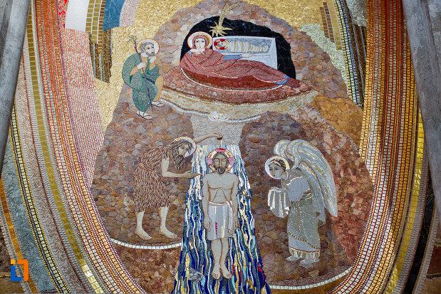scena-biblica-biserica-orthodox-schimbarea-la-fata-din-cluj-napoca-judetul-cluj.jpg