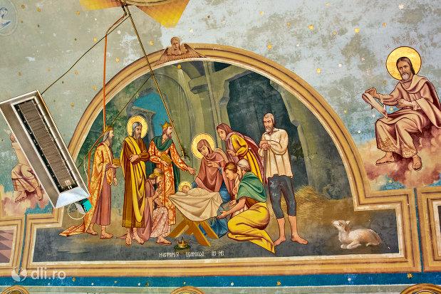 scena-biblica-biserica-ortodoxa-din-chiuzbaia-judetul-maramures.jpg