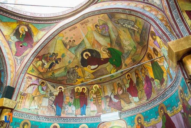 scena-biblica-biserica-sf-nicolae-din-buzau-judetul-buzau.jpg