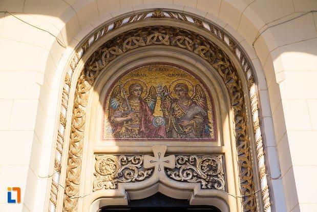 scena-biblica-catedrala-reintregirii-din-alba-iulia-judetul-alba.jpg