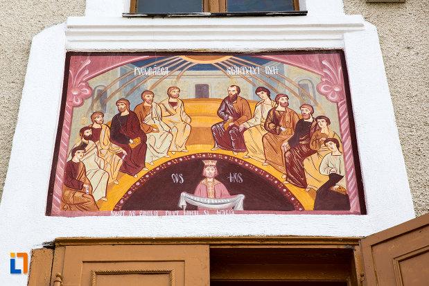 scena-biblica-de-la-biserica-ortodoxa-pogorarea-sfantului-duh-din-bocsa-judetul-caras-severin.jpg