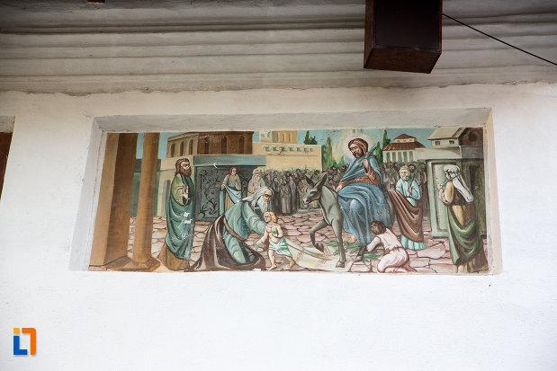 scena-biblica-de-la-biserica-sf-ilie-din-gaesti-judetul-dambovita.jpg