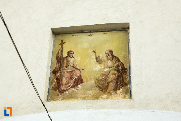 scena-biblica-de-la-biserica-sfanta-treime-din-slatina-judetul-olt.jpg