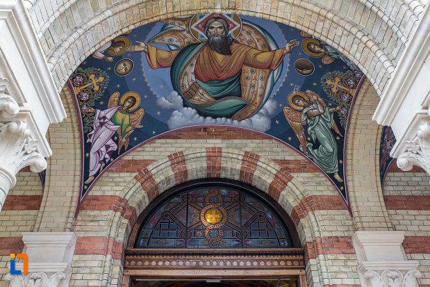 scena-biblica-de-pe-catedrala-mitropolitana-sf-treime-din-sibiu-judetul-sibiu.jpg