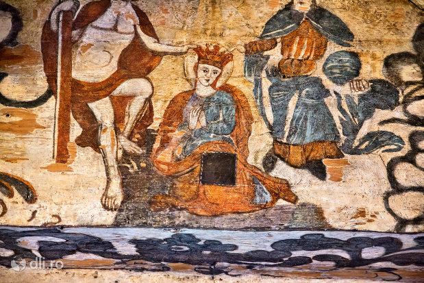 scena-biblica-din-biserica-de-lemn-sf-arhangheli-din-borsa-judetul-maramures.jpg