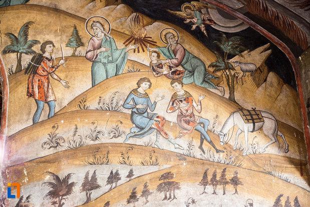 scena-biblica-din-biserica-domneasca-adormirea-maicii-domnului-din-targoviste-judetul-dambovita.jpg