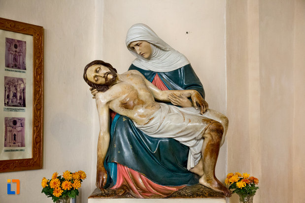 scena-biblica-din-biserica-franciscana-din-cluj-napoca-judetul-cluj.jpg