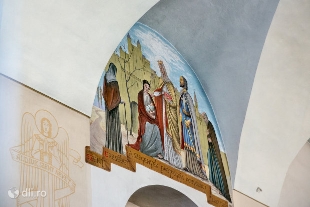 scena-biblica-din-biserica-manastirii-capucinilor-vizita-sf-fecioare-la-sf-elisabeta-din-oradea-judetul-bihor.jpg