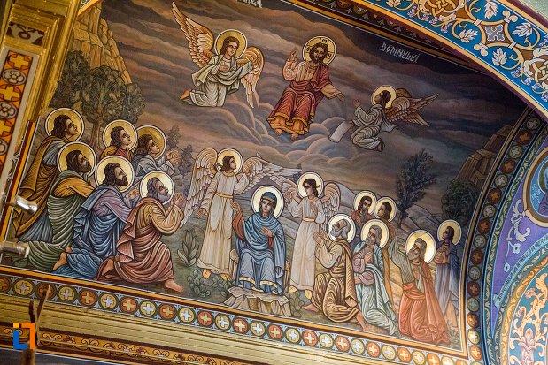 scena-biblica-din-biserica-ortodoxa-veche-din-ocna-mures-judetul-alba.jpg