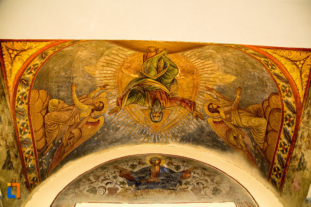 scena-biblica-din-biserica-sf-apostoli-petru-si-pavel-din-targu-jiu-judetul-gorj.jpg