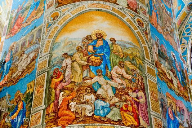 scena-biblica-din-catedrala-ortodoxa-sfanta-vineri-din-zalau-judetul-salaj.jpg
