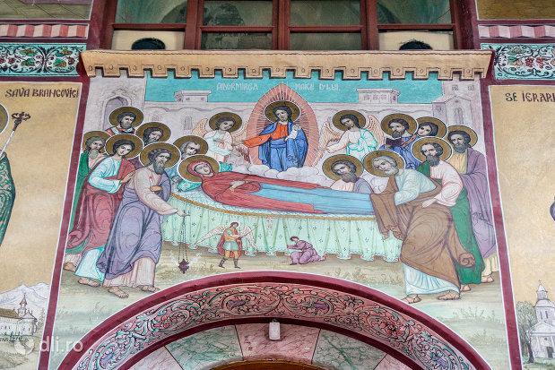 scena-biblica-din-manastirea-adormirea-maicii-domnului-din-moisei-judetul-maramures.jpg