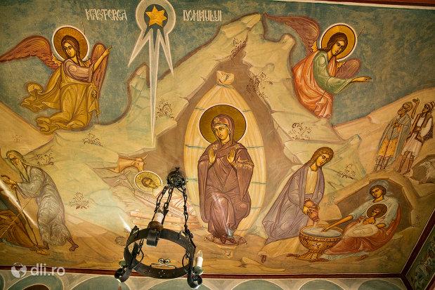 scena-biblica-din-manastirea-barsana-judetul-maramures.jpg