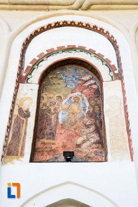 scena-biblica-din-manastirea-stelea-din-targoviste-judetul-dambovita.jpg
