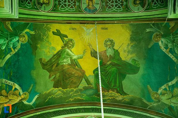 scena-biblica-pictata-in-biserica-sf-nicolae-din-slatina-judetul-olt.jpg