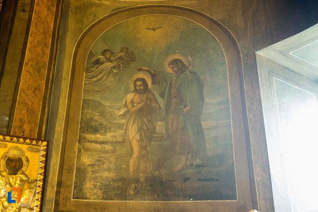 scena-biblica-pictata-in-biserica-sf-voievozi-din-targu-jiu-judetul-gorj.jpg