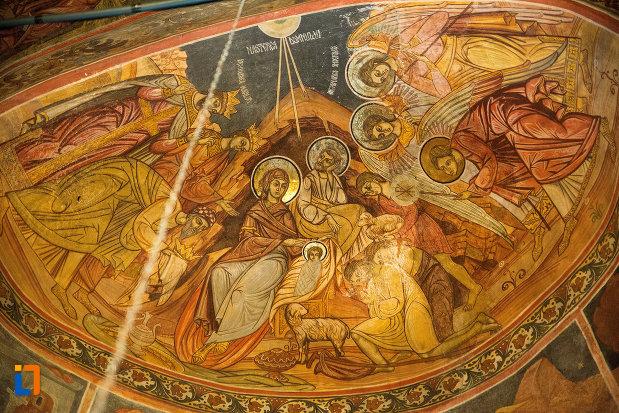scena-biblica-pictata-la-manastirea-clocociov-din-slatina-judetul-olt.jpg