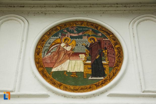 scena-biblica-pictata-pe-biserica-buna-vestire-din-ramnicu-valcea.jpg