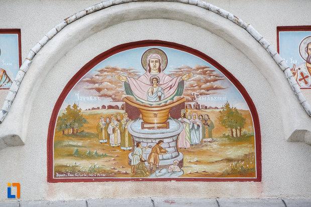 scena-boblica-pictata-pe-biserica-sf-vineri-si-cuvioasa-paraschiva-din-alexandria-judetul-teleorman.jpg