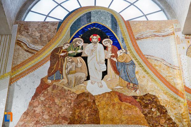 scena-cu-sfinti-biserica-orthodox-schimbarea-la-fata-din-cluj-napoca-judetul-cluj.jpg