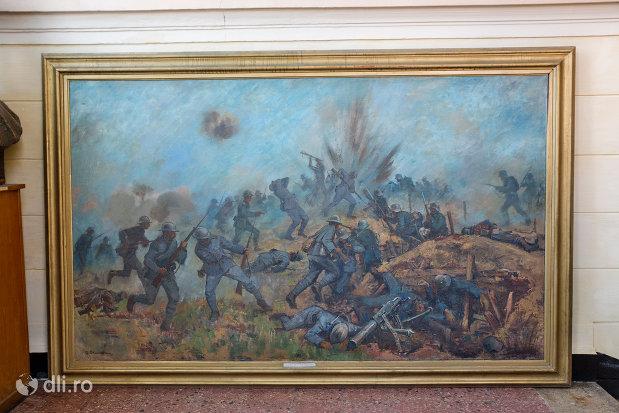 scena-de-lupta-muzeul-militar-din-oradea-judetul-bihor.jpg