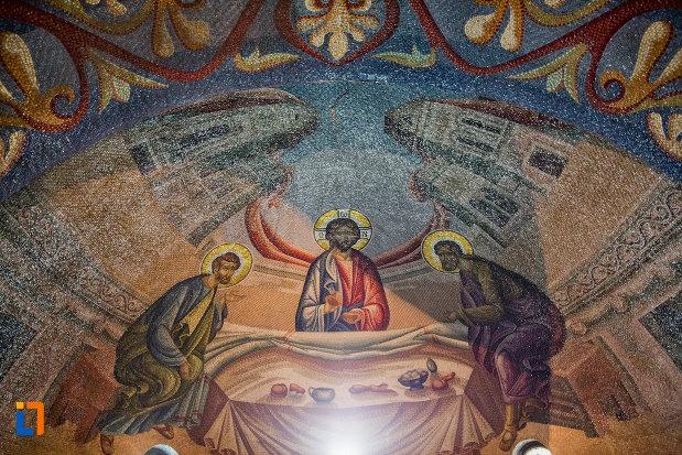 scena-din-biblie-catedrala-ortodoxa-a-vadului-feleacului-si-clujului-din-cluj-napoca-judetul-cluj.jpg