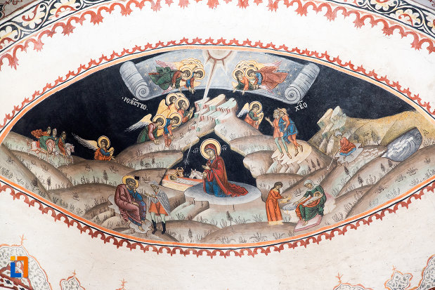 scena-din-biblie-manastirea-stelea-din-targoviste-judetul-dambovita.jpg