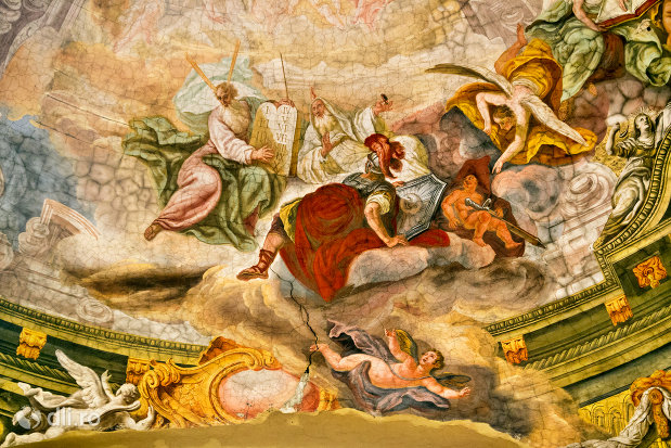 scena-evanghelica-bazilica-romano-catolica-din-oradea-judetul-bihor.jpg