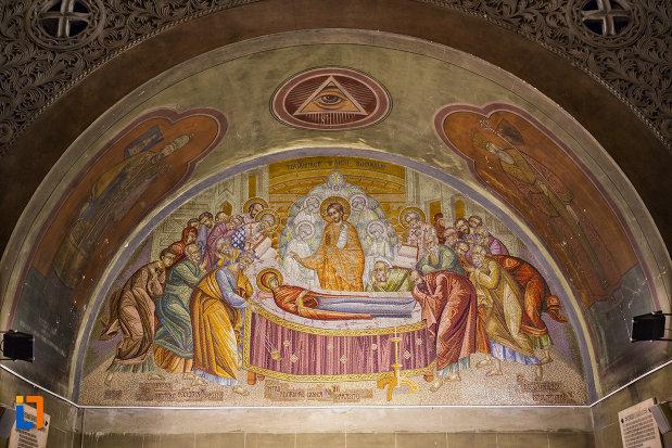 scena-pictata-catedrala-ortodoxa-a-vadului-feleacului-si-clujului-din-cluj-napoca-judetul-cluj.jpg