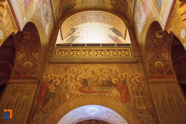 scene-biblica-din-catedrala-mitropolitana-sf-dimitrie-din-craiova-judetul-dolj.jpg