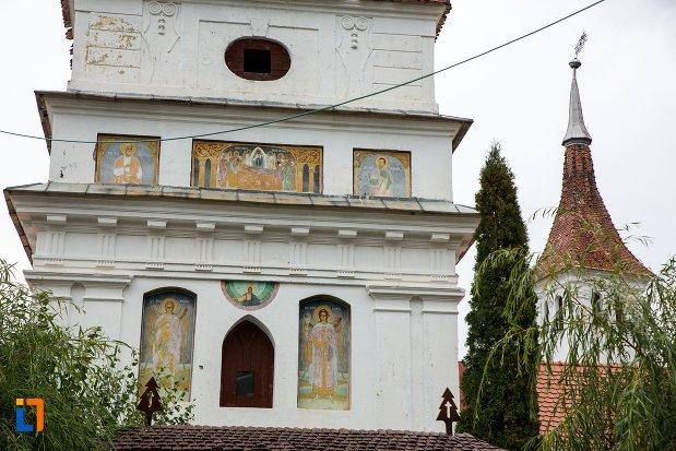 scene-biblice-de-la-ansamblul-bisericii-sf-adormire-a-maicii-domnului-din-turches-sacele-judetul-brasov.jpg