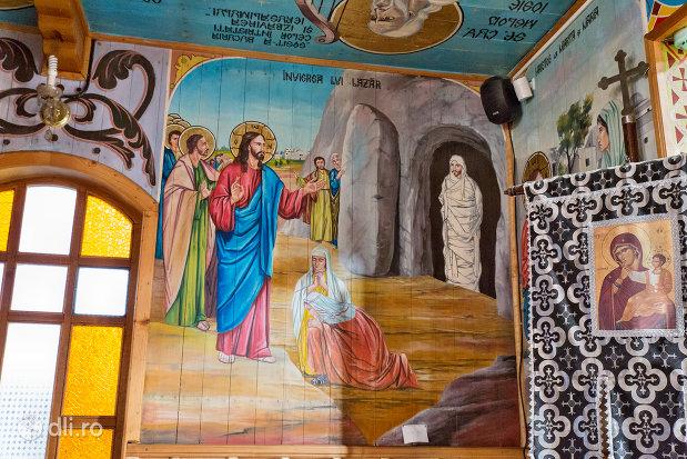 scene-biblice-de-la-biserica-de-lemn-ortodoxa-din-baia-sprie-judetul-maramures.jpg