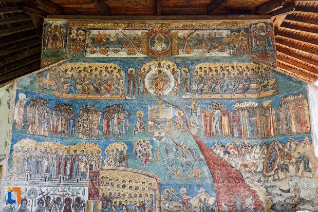 scene-biblice-de-la-manastirea-voronet-judetul-suceava.jpg