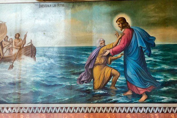 scene-biblice-din-biserica-ortodoxa-din-piscolt-judetul-satu-mare.jpg
