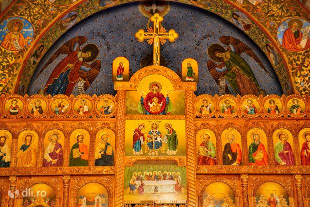 scene-biblice-din-biserica-ortodoxa-sfanta-treime-din-zalau-judetul-salaj.jpg