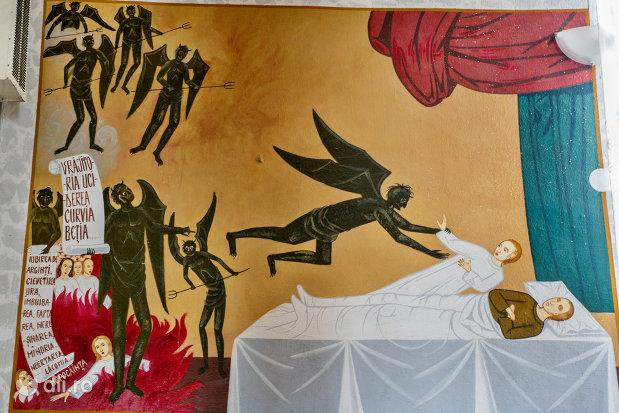 scene-biblice-din-biserica-sf-mihai-si-gavril-din-marius-judetul-satu-mare.jpg