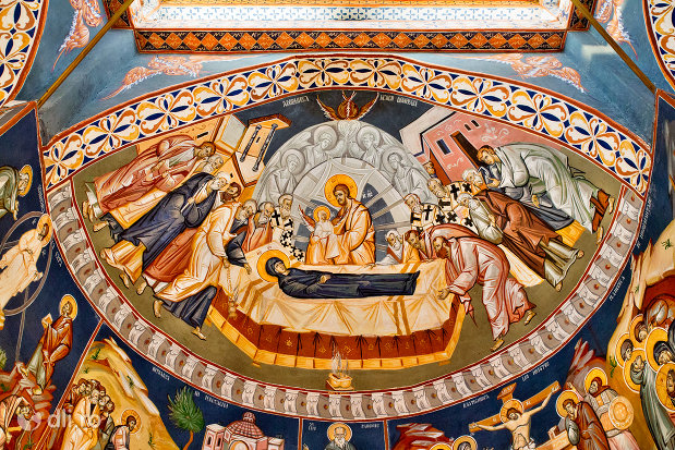 scene-biblice-din-manastirea-izbuc-din-valea-lui-mihai-judetul-bihor.jpg