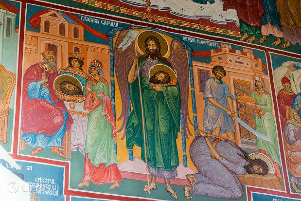 scene-biblice-din-manastirea-scarisoara-noua-judetul-satu-mare.jpg