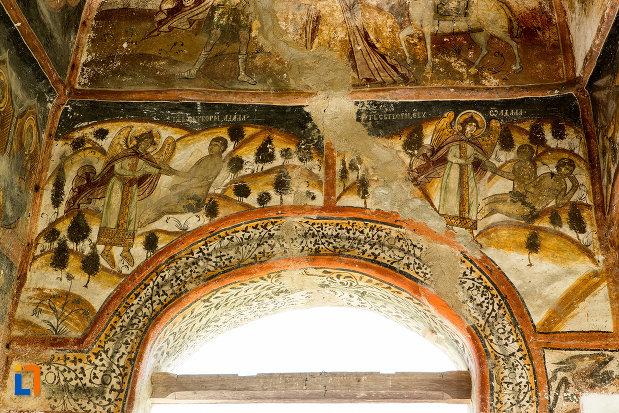 scene-biblice-din-manastirea-sf-voievozi-din-baia-de-arama-judetul-mehedinti.jpg