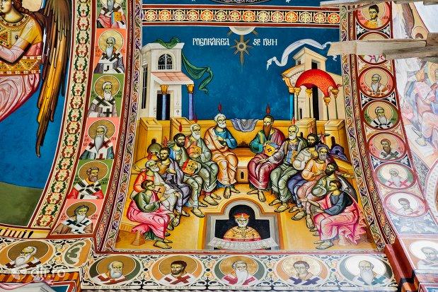 scene-biblice-manastirea-marius-judetul-satu-mare.jpg