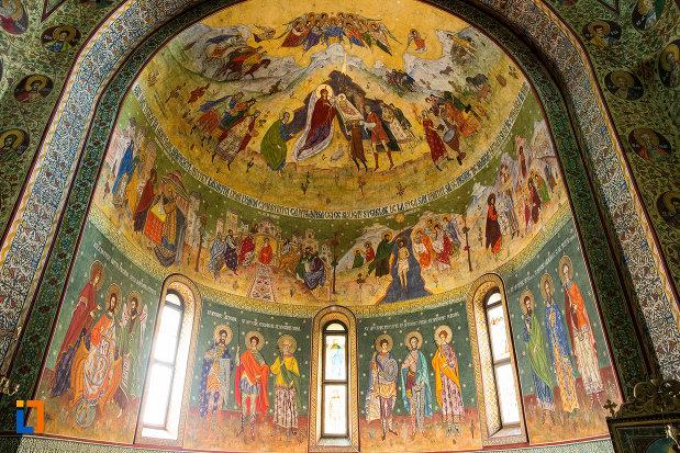 scene-biblice-pictate-catedrala-ortodoxa-sf-gheorghe-din-tecuci-judetul-galati.jpg