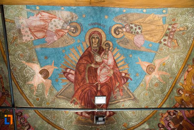 scene-biblice-pictate-in-biserica-adormirea-maicii-domnului-din-draganesti-olt-judetul-olt.jpg