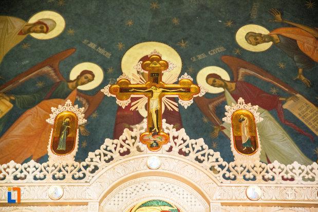 scene-biblice-pictate-in-manastirea-sf-ana-din-orsova-judetul-mehedinti.jpg