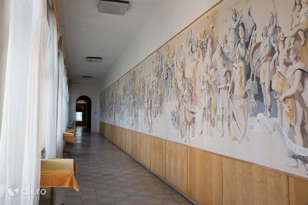 scene-de-lupta-muzeul-militar-din-oradea-judetul-bihor.jpg