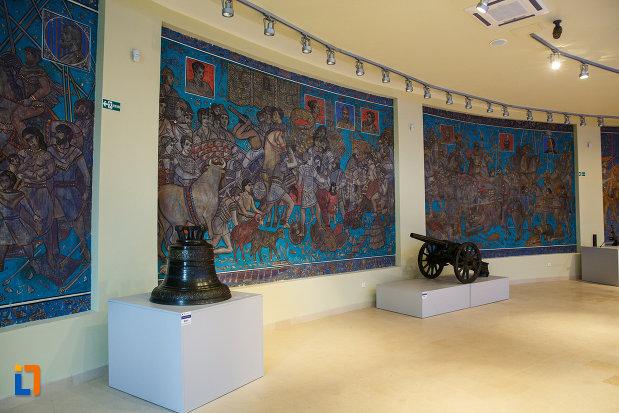 scene-si-obiecte-de-lupta-mausoleul-eroilor-din-1916-1919-de-la-marasesti-judetul-vrancea.jpg