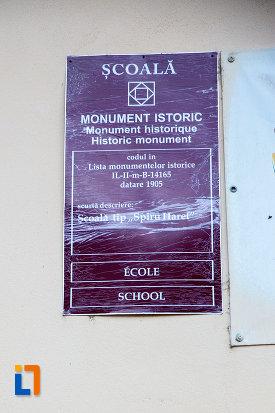 scoala-din-tandarei-judetul-ialomita-monument-istoric.jpg