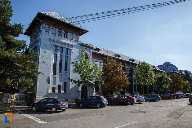 scoala-domneasca-colegiul-national-nicolae-grigorescu-din-campina-judetul-prahova-fotografiata-dintr-o-parte.jpg