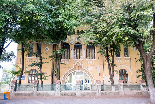 scoala-sandu-aldea-din-braila-judetul-braila.jpg
