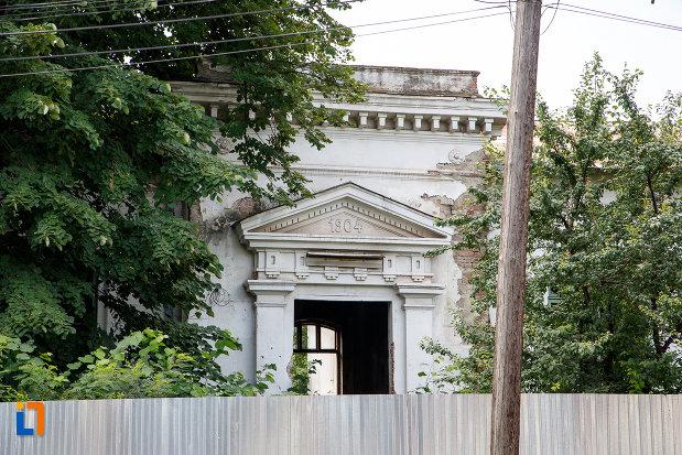 scoala-veche-din-turnu-magurele-judetul-teleorman-monument-de-arhitectura.jpg