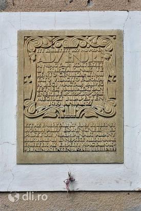scris-pe-piatra-casa-memoriala-ady-endre.jpg